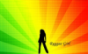 rreggae_girl userpic