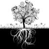juuret userpic