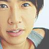 tush_jp: mikeaiba