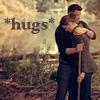high_striker: Bones (Comfort Hug)