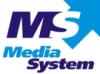 Мониторинг СМИ, Анализ СМИ, Результаты тендеров, Тендерные обзоры, Агентство «Медиа-Систем»