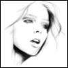 mshellen_thegee userpic