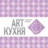 artkuh userpic