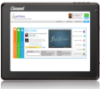 android tablet reviews, android tablet, buy tablet, tablet in india, mind shaper technologies