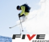five_seasons_ru userpic