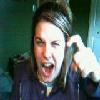hyprgrl28 userpic