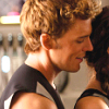 The Proverbial Bull in a China Shop...: Finnick yum