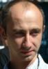 nikradionov userpic