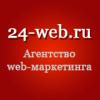 24_web_ru userpic