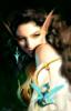 krona_sat_reval userpic