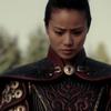kuro111: OUAT Mulan