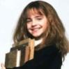 hermioneclone14