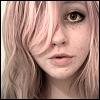 taicatonline userpic