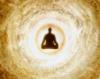 духовное астрал