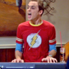 sheldon song
