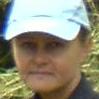 akonit33 userpic