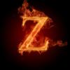 zhulyana userpic