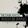 Dark Angel Reverse Bang