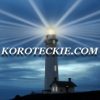 koroteckie userpic
