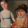 мать и дитя2