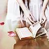 Katjes: book