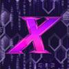 Lady-X