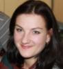 russakovska userpic