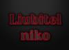 liubitel_niko