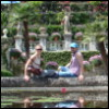 gornero userpic