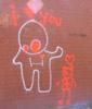 zagunda userpic