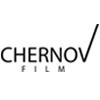 chernovfilm userpic
