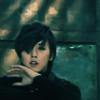 SungMin - Breakdown 2