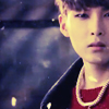 RyeoWook - Breakdown 2