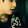 연아 (YeonAh): Henry - Breakdown 1