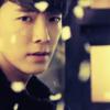 DongHae - Breakdown 1