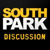 South Park Discussion
