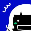 zukizaki userpic