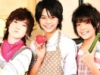 Kitty Intharath: Marius-Shori-Sou (SZ)