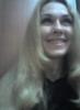 lenasavonicheva userpic