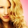 Cora: Quinn hair
