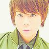 hybrid_angel14: Mitsu in Anan