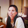 Heather: Cordelia
