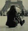 Anis in Paris