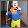 esme_life userpic