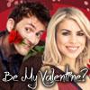 10Rose - Be My Valentine?