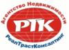 rtk_realtor userpic