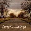 longfic_bingo