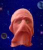 daraemon userpic