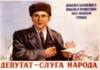 mila_tarasova