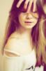 arinazvetkova userpic